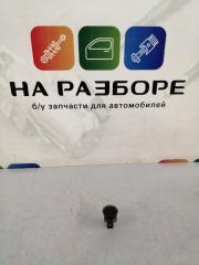Запчасть датчик света Subaru Forester 2012