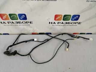 Запчасть проводка крышки багажника Subaru Forester 2012