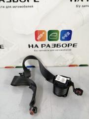Запчасть ремень безопасности задний правый KIA Sportage 2013