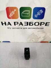 Запчасть кнопка подогрева сидений задняя левая KIA Sportage 2013
