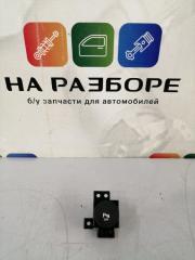 Запчасть кнопка парковки KIA Sportage 2013