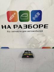 Запчасть кнопка аварийной остановки KIA Sportage 2013