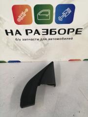Запчасть накладка двери внутренняя передняя правая KIA Sportage 2013