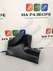 Запчасть накладка на порог внутренняя задняя правая KIA Sportage 2013