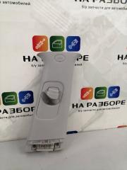 Запчасть накладка на стойку внутренняя передняя правая KIA Sportage 2013