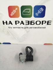 Запчасть клапан электромагнитный Subaru Forester 2012
