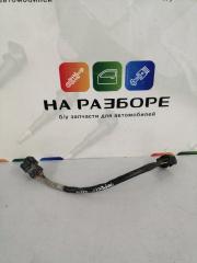 Запчасть проводка кпп Subaru Forester 2012