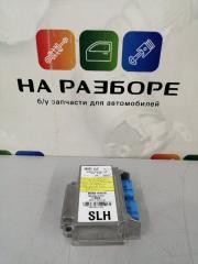 Запчасть блок управления air bag KIA Sportage 2013