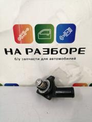 Запчасть термостат KIA Sportage 2013
