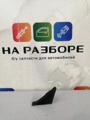 Запчасть накладка двери наружная передняя правая KIA Sportage 2013