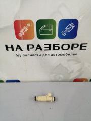 Запчасть форсунка KIA Sportage 2013