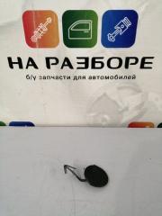 Запчасть заглушка бампера задняя KIA Sportage 2013