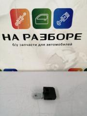 Запчасть блок иммобилайзера KIA Sportage 2013