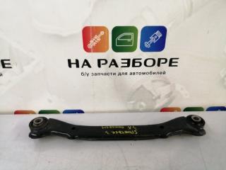 Поперечная тяга задняя левая Sportage 2013 SL G4KD