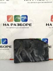 Запчасть пыльник двс передний правый KIA Sportage 2013