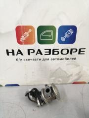 Запчасть клапан egr Volkswagen Touareg 2004