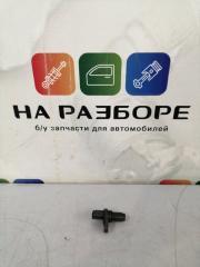 Запчасть датчик распредвала TOYOTA CAMRY 2013