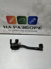 Запчасть клапан вентиляции топливного бака BMW X3