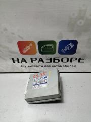 Блок управления АКПП Changan CS35 1.6 БУ