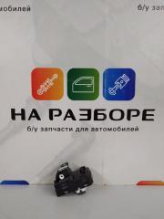 Запчасть блок управления стеклами (кнопка ) передний правый kia rio