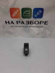 Запчасть блок управления стеклами (кнопка ) передний правый LADA GRANTA