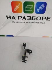 Запчасть ручка лючка Hyundai Creta