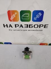 Резистор отопителя kia CEED