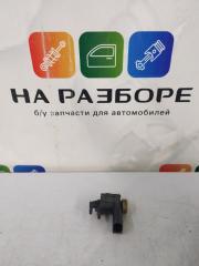 Запчасть клапан электромагнитный Volkswagen Touareg 2013