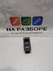 Блок управления стеклами (кнопка ) задний правый Chery Tiggo 2 1.5 БУ