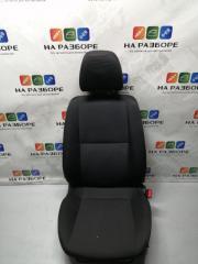Сиденье переднее правое DATSUN Mi-Do БУ