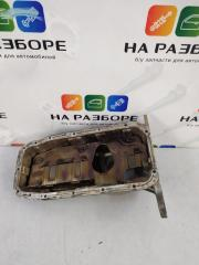 Поддон Daewoo Nexia A15MF БУ