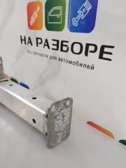 Крепление усилителя бампера переднее правое AUDI Q7 4M CVMD