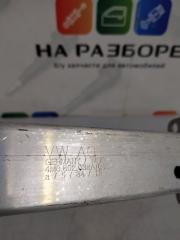 Крепление усилителя бампера переднее правое Q7 2015 4M CVMD