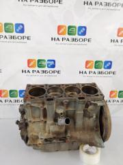 Двигатель Lada Largus F90 11189 2018 (б/у)