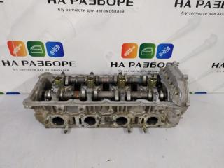 Головка блока цилиндров правая INFINITI Fx45 VK45 БУ
