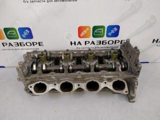 Головка блока цилиндров левая INFINITI Fx45 VK45 БУ