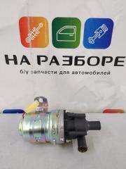 Помпа водяная дополнительная Газ Газель БУ