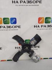 Крыльчатка вентилятора УАЗ 469 новая
