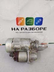 Стартер Газ 3302 БУ