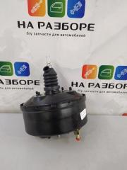 Вакуумный усилитель УАЗ 3962 новая