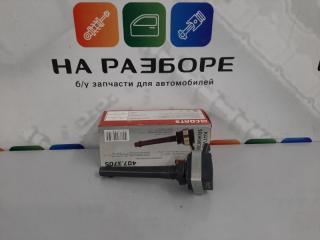 Катушка зажигания Газ 3302 БУ