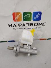 Запчасть главный тормозной цилиндр УАЗ Patriot