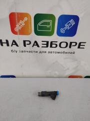 Форсунка Газ 3302 БУ
