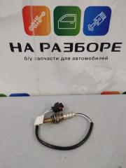 Датчик кислорода Газ 3302 БУ