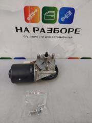 Мотор дворников Газ Газель БУ
