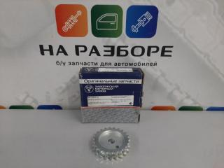 Шестерня Газ Газель БУ