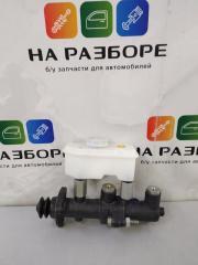 Главный тормозной цилиндр Газ Газель БУ