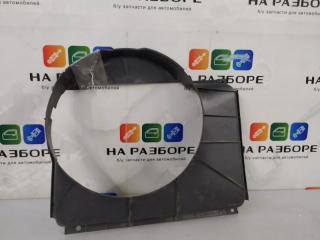 Диффузор Газ 3302 БУ