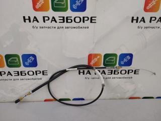 Трос газа УАЗ 3962 новая