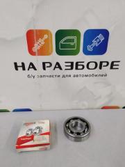 Подшипник Газ Волга БУ